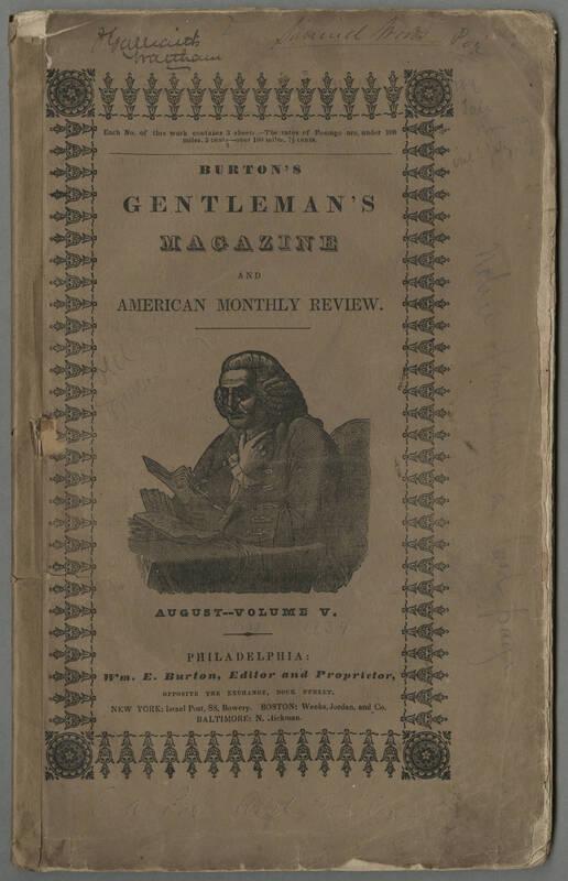 Burtons_Gentlemans_Magazine_1.jpg